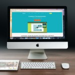 Selenium: How to automate html5 input range element on Webdriver