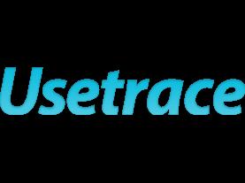 usetrace