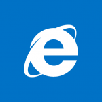 IE10 Support