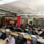 We're IN! Usetrace joins top U.S. accelerator 500 Startups