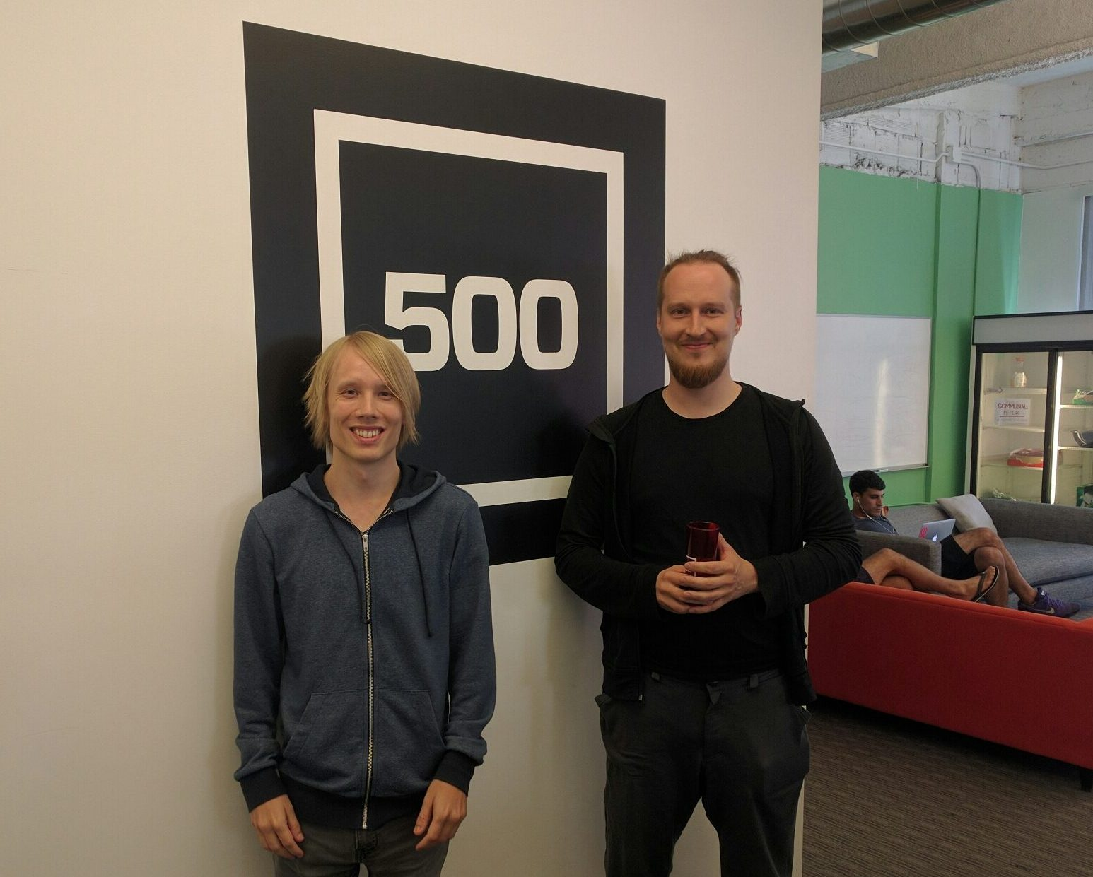 Usetrace_500_Startups